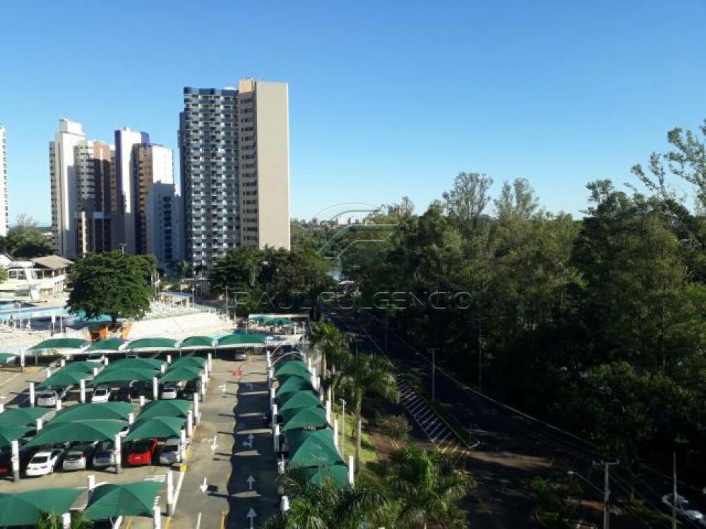 Comprar Apartamento / Padrão em Londrina apenas R$ 700.000,00 - Foto 16