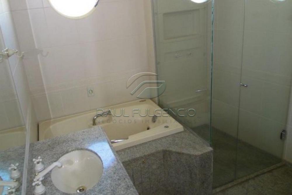 Comprar Apartamento / Padrão em Londrina apenas R$ 700.000,00 - Foto 17
