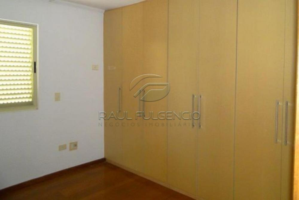 Comprar Apartamento / Padrão em Londrina apenas R$ 700.000,00 - Foto 19
