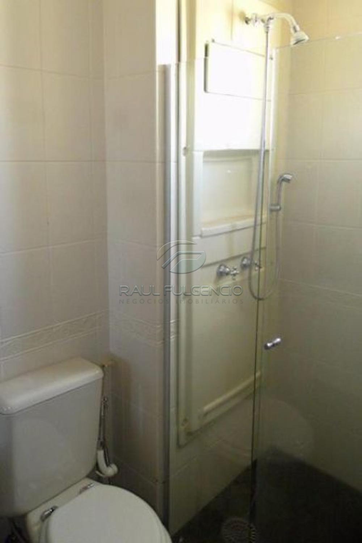 Comprar Apartamento / Padrão em Londrina apenas R$ 700.000,00 - Foto 20