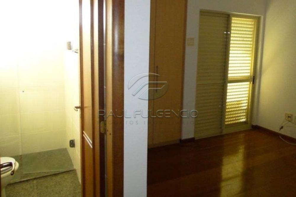 Comprar Apartamento / Padrão em Londrina apenas R$ 700.000,00 - Foto 21