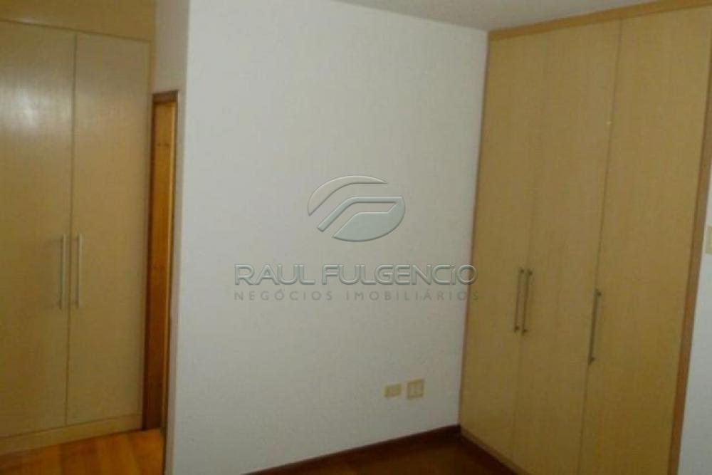 Comprar Apartamento / Padrão em Londrina apenas R$ 700.000,00 - Foto 22