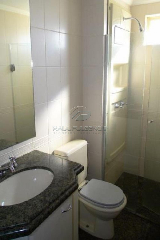 Comprar Apartamento / Padrão em Londrina apenas R$ 700.000,00 - Foto 23