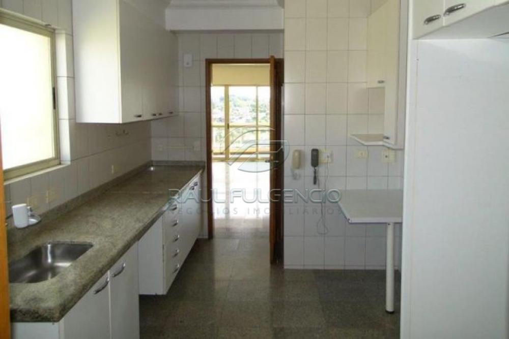 Comprar Apartamento / Padrão em Londrina apenas R$ 700.000,00 - Foto 25