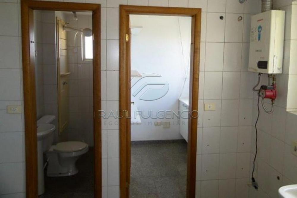 Comprar Apartamento / Padrão em Londrina apenas R$ 700.000,00 - Foto 26