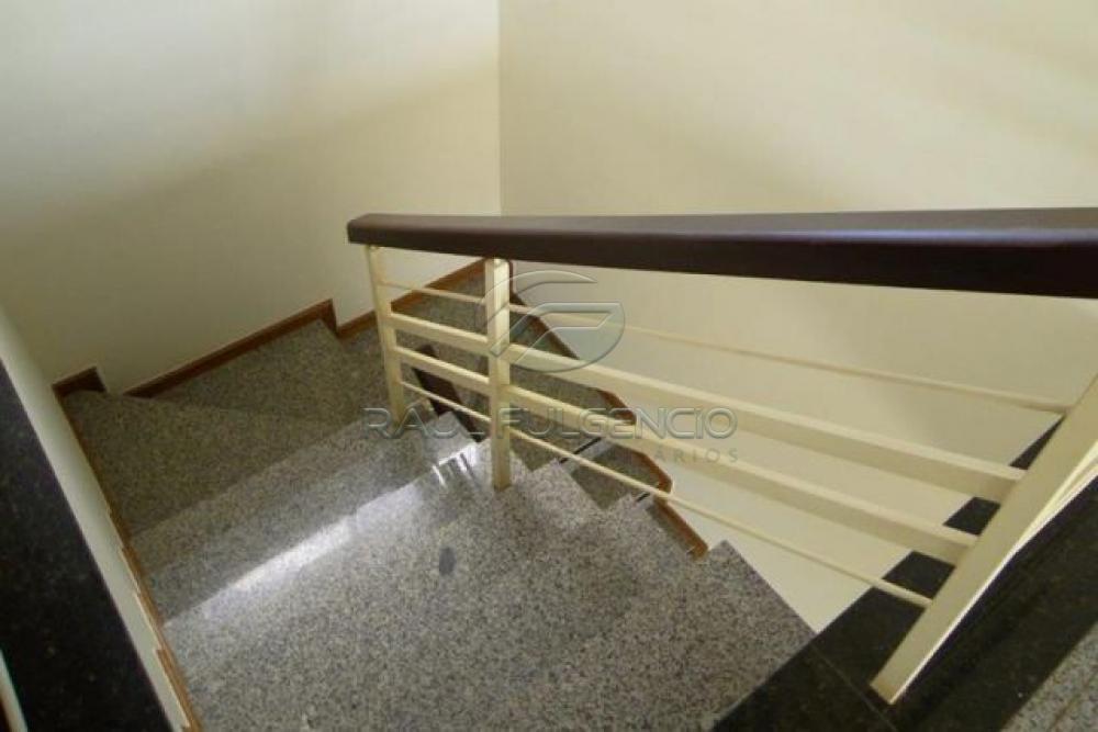 Comprar Apartamento / Padrão em Londrina apenas R$ 700.000,00 - Foto 27