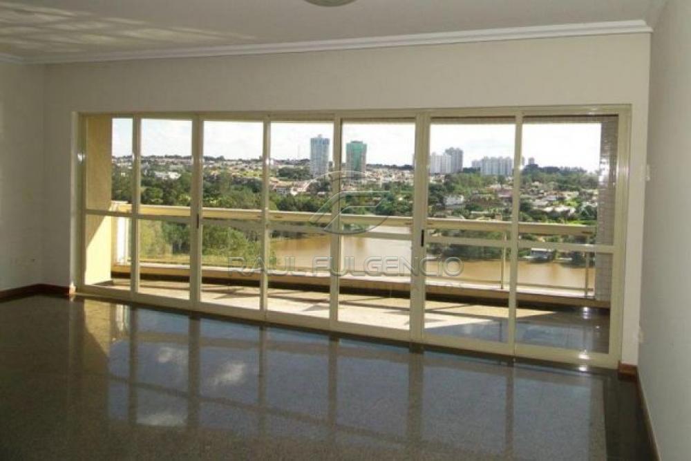 Comprar Apartamento / Cobertura em Londrina apenas R$ 1.300.000,00 - Foto 3