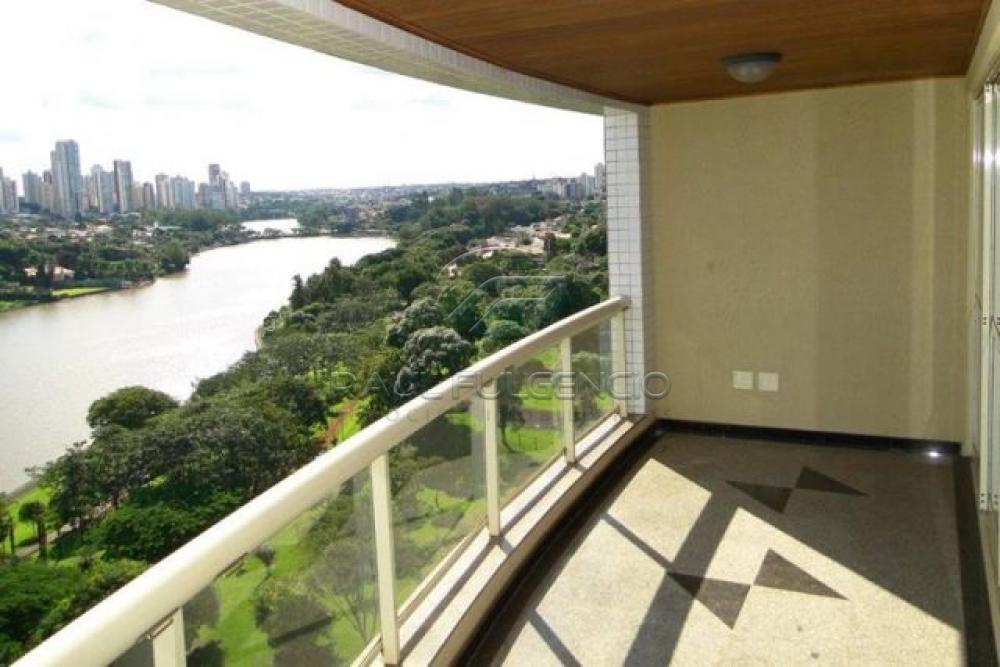 Comprar Apartamento / Cobertura em Londrina apenas R$ 1.300.000,00 - Foto 1