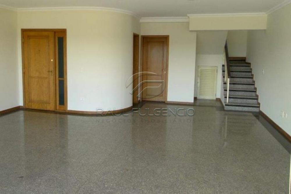 Comprar Apartamento / Cobertura em Londrina apenas R$ 1.300.000,00 - Foto 6