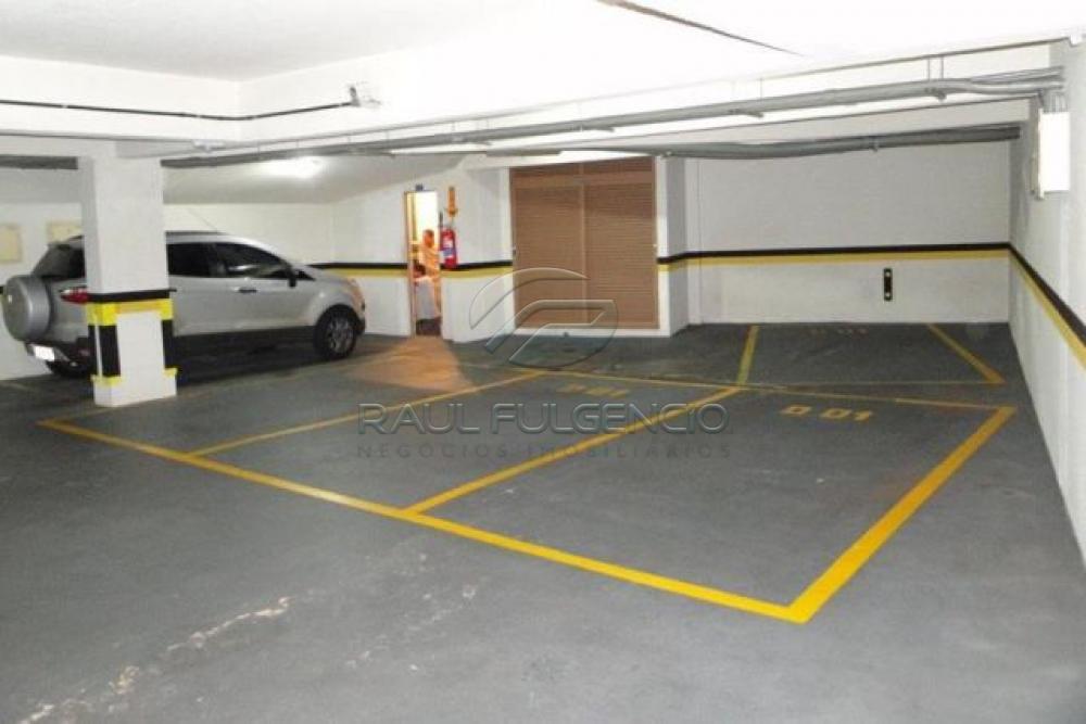 Comprar Apartamento / Cobertura em Londrina apenas R$ 1.300.000,00 - Foto 7