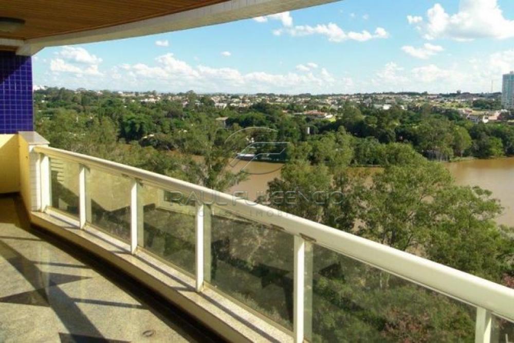 Comprar Apartamento / Cobertura em Londrina apenas R$ 1.300.000,00 - Foto 2