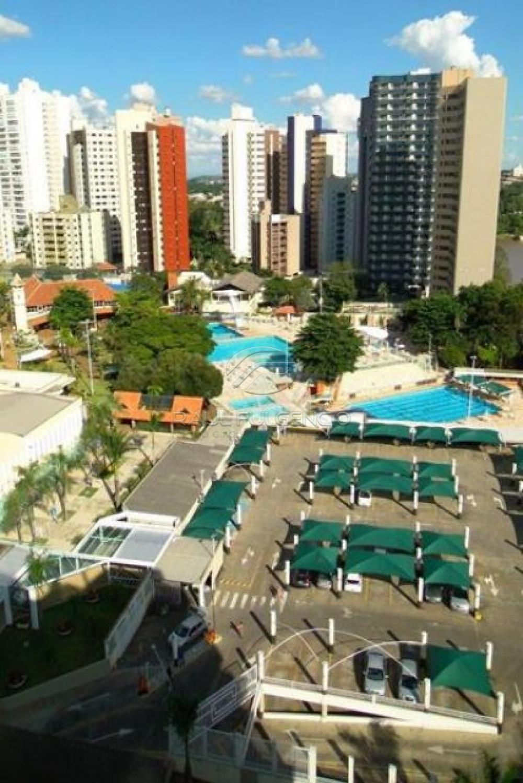 Comprar Apartamento / Cobertura em Londrina apenas R$ 1.300.000,00 - Foto 4
