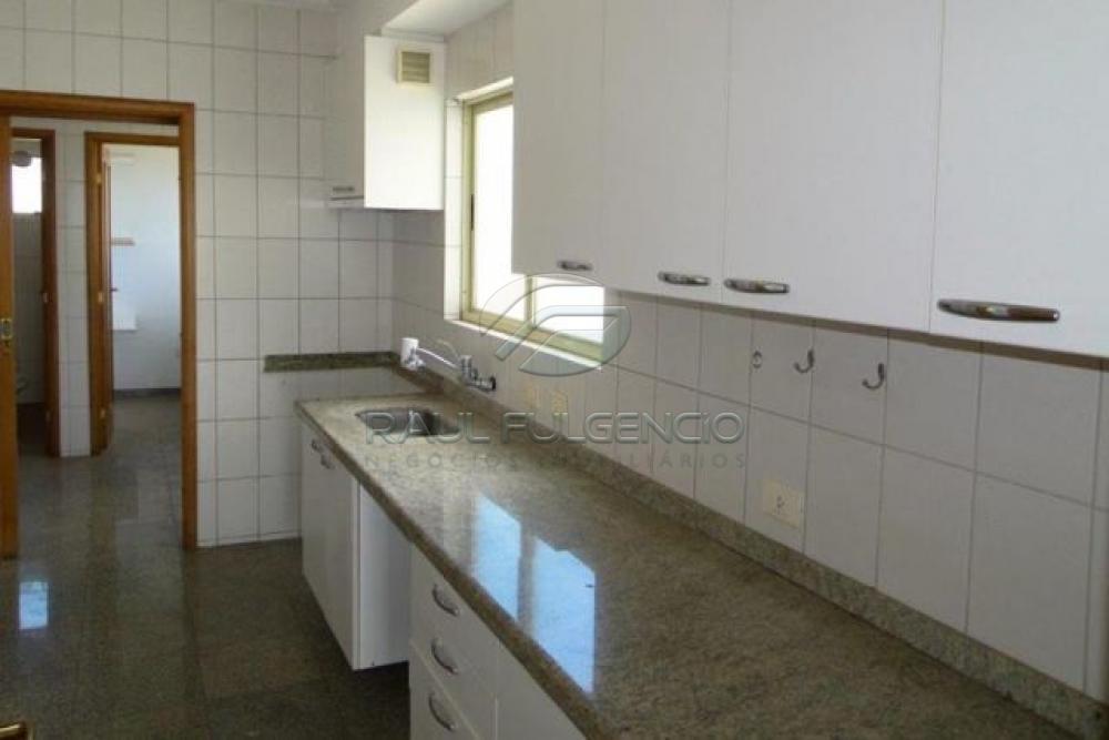 Comprar Apartamento / Cobertura em Londrina apenas R$ 1.300.000,00 - Foto 11