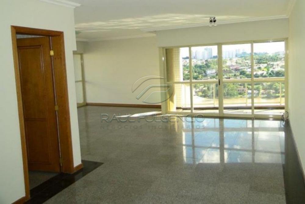 Comprar Apartamento / Cobertura em Londrina apenas R$ 1.300.000,00 - Foto 13