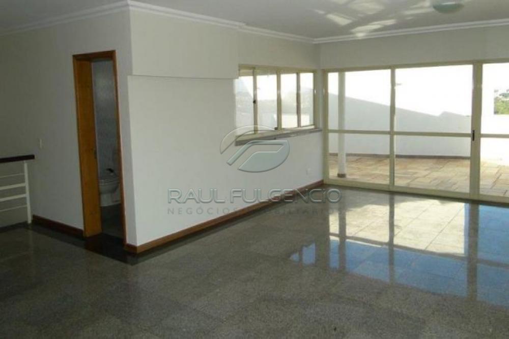 Comprar Apartamento / Cobertura em Londrina apenas R$ 1.300.000,00 - Foto 14