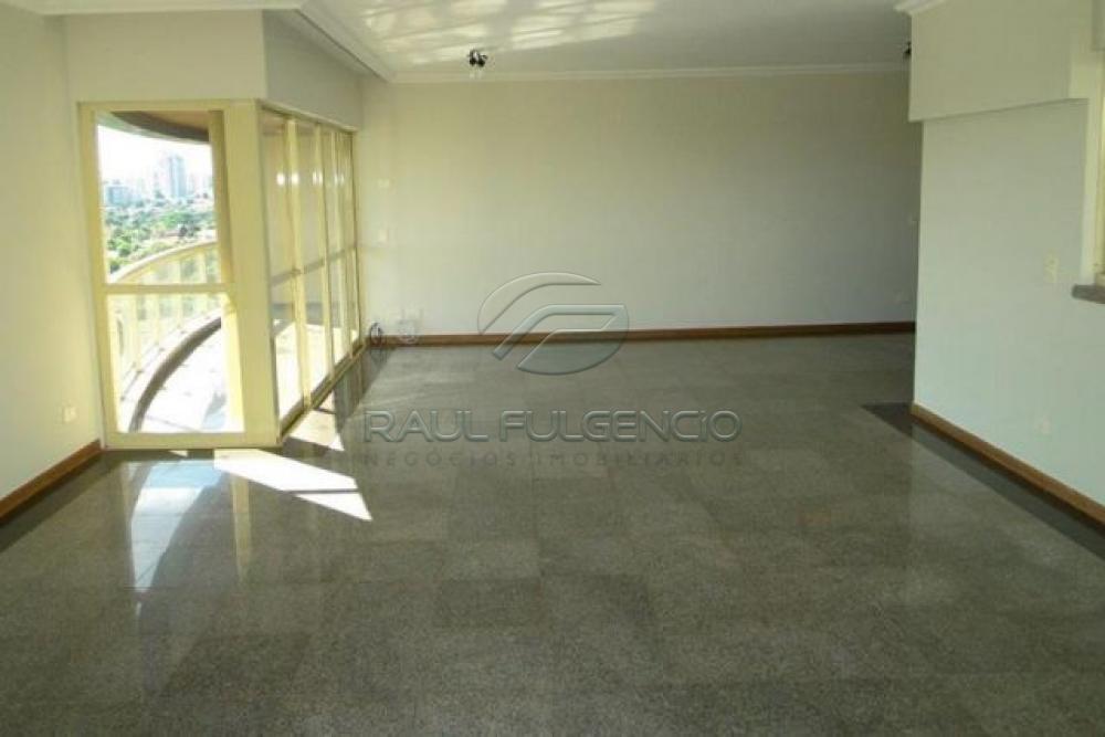 Comprar Apartamento / Cobertura em Londrina apenas R$ 1.300.000,00 - Foto 15