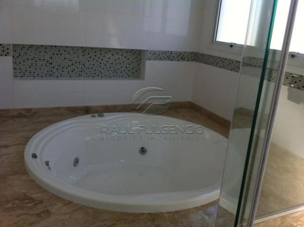 Alugar Casa / Condomínio Térrea em Londrina apenas R$ 9.000,00 - Foto 2