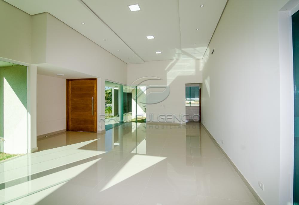 Alugar Casa / Condomínio Térrea em Londrina apenas R$ 9.000,00 - Foto 5
