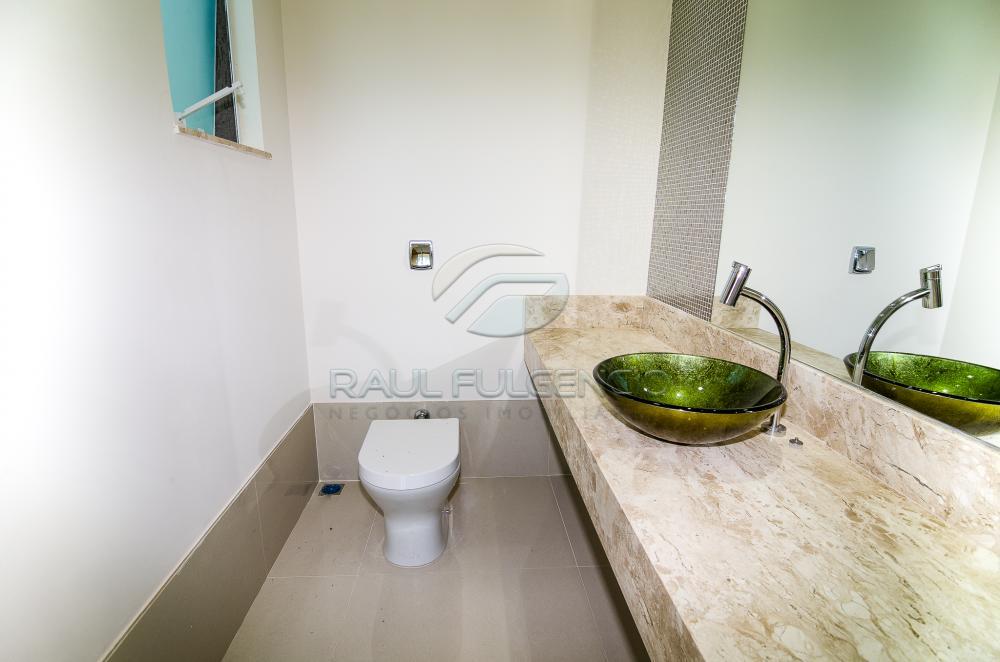 Alugar Casa / Condomínio Térrea em Londrina apenas R$ 9.000,00 - Foto 6