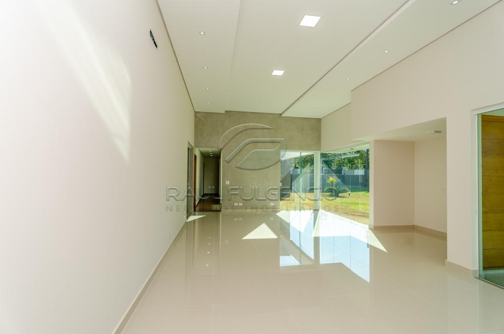 Alugar Casa / Condomínio Térrea em Londrina apenas R$ 9.000,00 - Foto 7