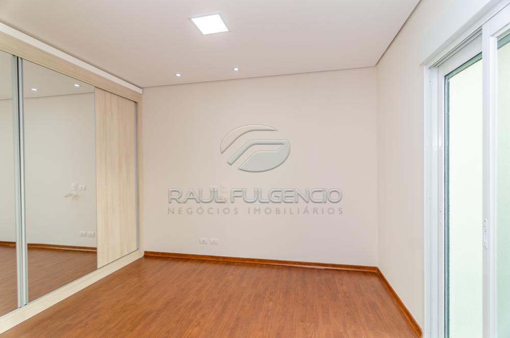 Alugar Casa / Condomínio Térrea em Londrina apenas R$ 9.000,00 - Foto 8