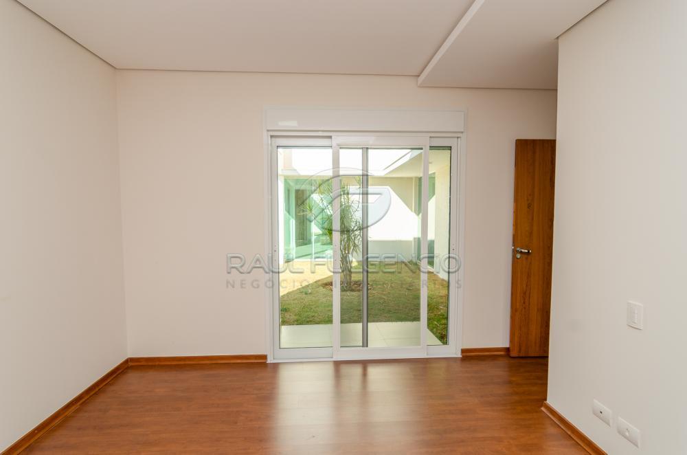 Alugar Casa / Condomínio Térrea em Londrina apenas R$ 9.000,00 - Foto 9