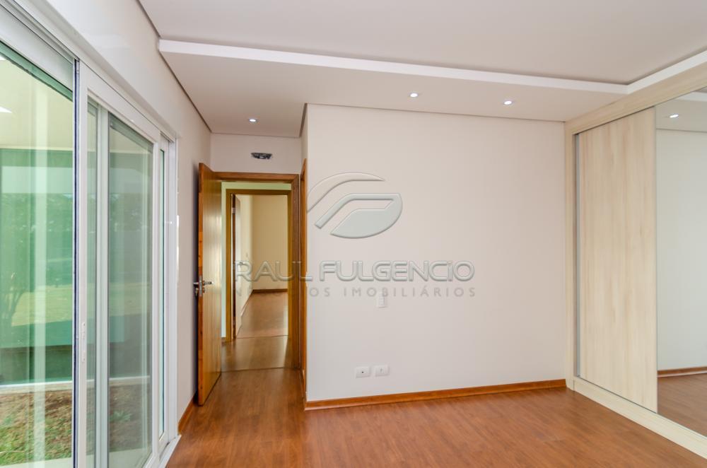 Alugar Casa / Condomínio Térrea em Londrina apenas R$ 9.000,00 - Foto 10