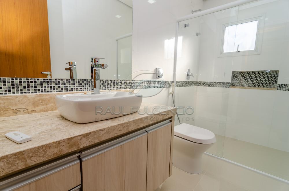 Alugar Casa / Condomínio Térrea em Londrina apenas R$ 9.000,00 - Foto 11