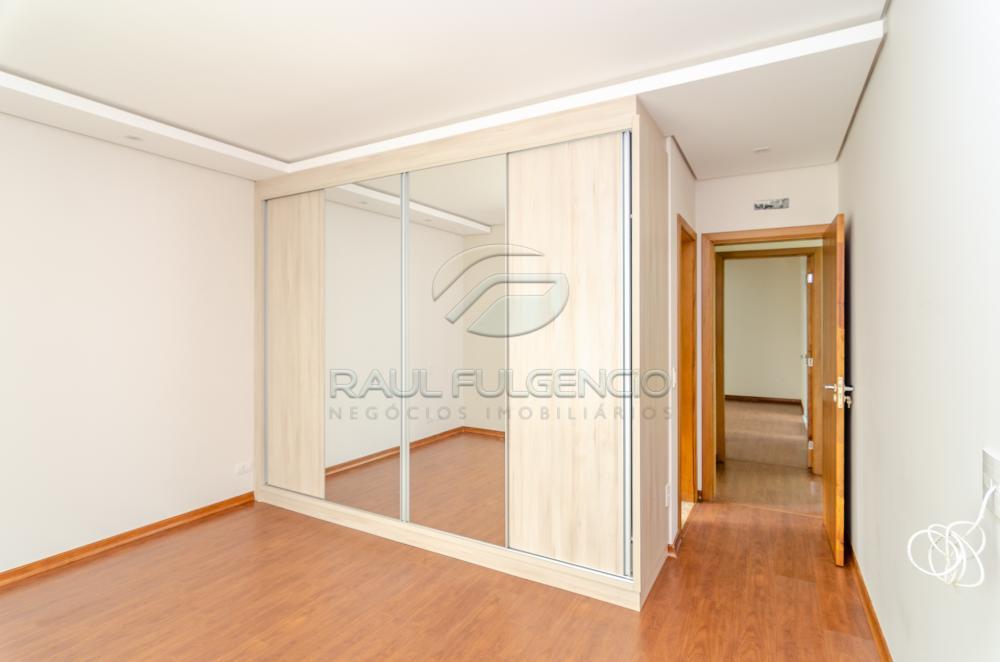 Alugar Casa / Condomínio Térrea em Londrina apenas R$ 9.000,00 - Foto 12