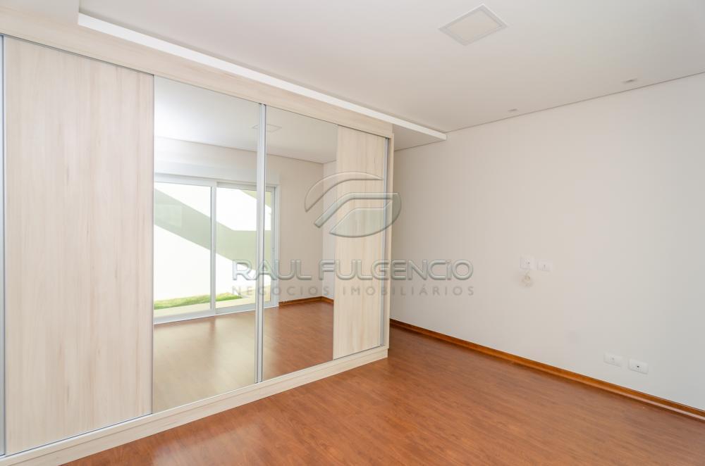 Alugar Casa / Condomínio Térrea em Londrina apenas R$ 9.000,00 - Foto 13