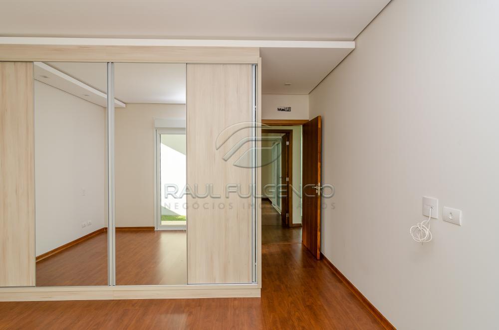Alugar Casa / Condomínio Térrea em Londrina apenas R$ 9.000,00 - Foto 14