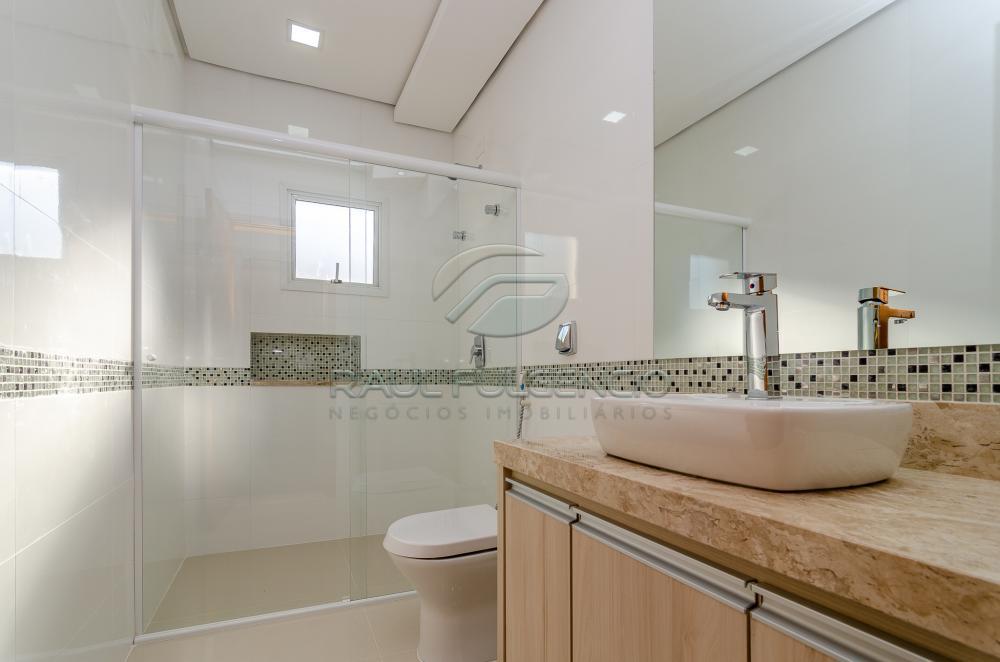 Alugar Casa / Condomínio Térrea em Londrina apenas R$ 9.000,00 - Foto 15