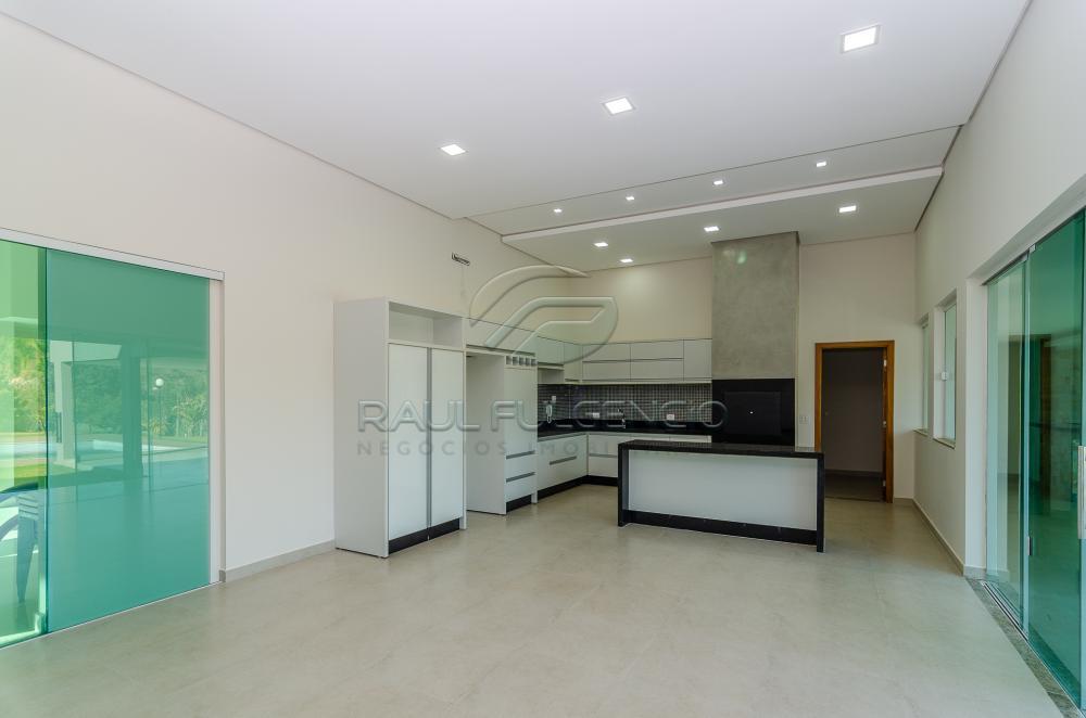 Alugar Casa / Condomínio Térrea em Londrina apenas R$ 9.000,00 - Foto 18