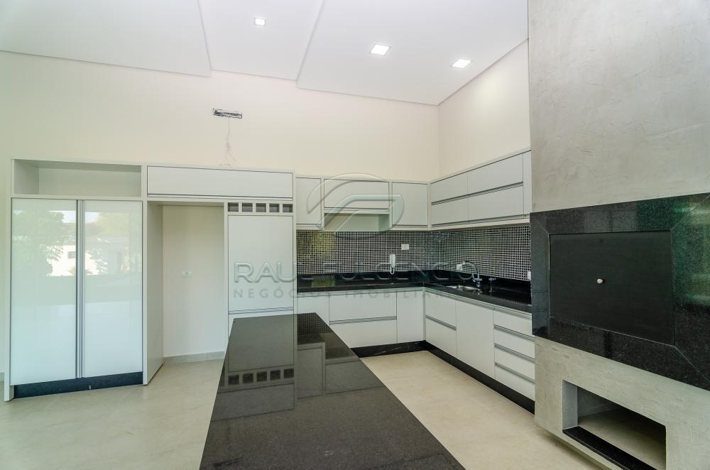 Alugar Casa / Condomínio Térrea em Londrina apenas R$ 9.000,00 - Foto 19