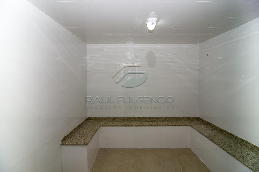 Alugar Casa / Condomínio Térrea em Londrina apenas R$ 9.000,00 - Foto 20