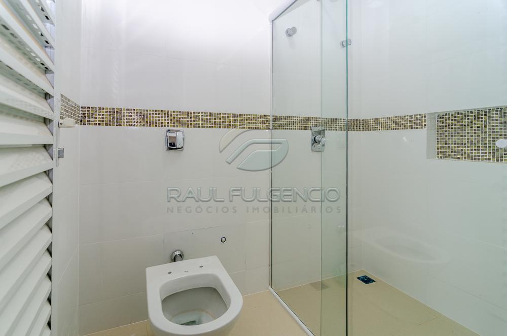 Alugar Casa / Condomínio Térrea em Londrina apenas R$ 9.000,00 - Foto 21