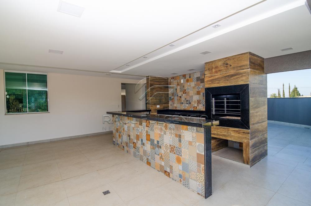 Alugar Casa / Condomínio Térrea em Londrina apenas R$ 9.000,00 - Foto 23