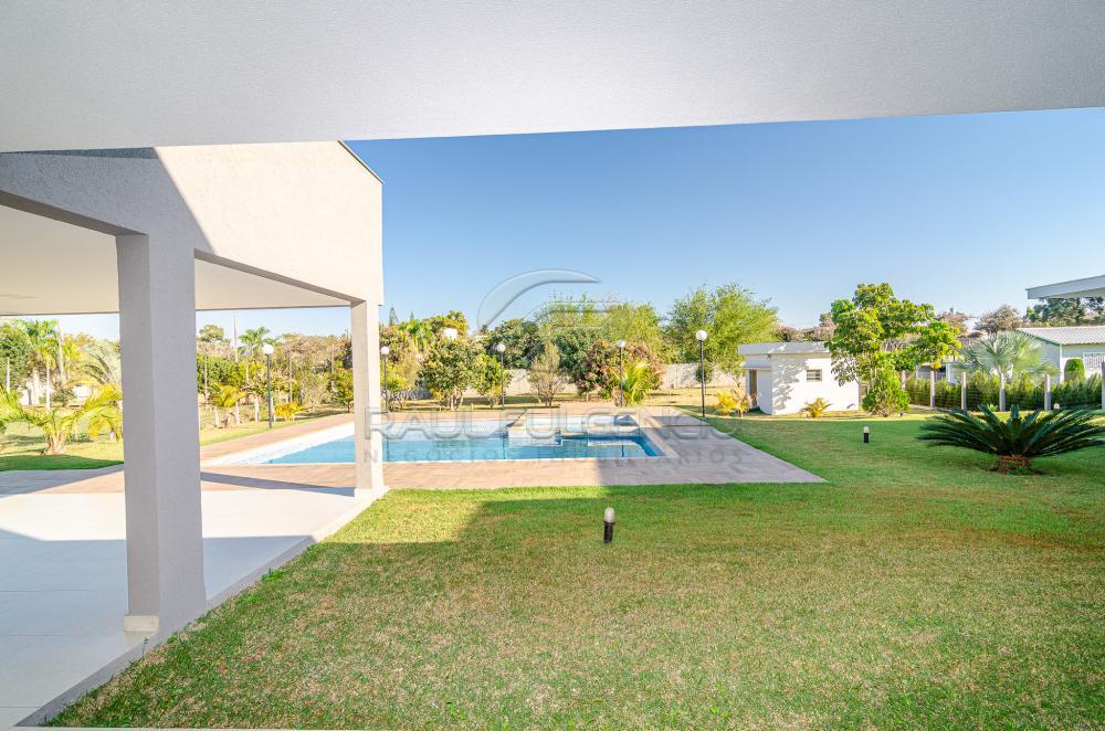 Alugar Casa / Condomínio Térrea em Londrina apenas R$ 9.000,00 - Foto 24