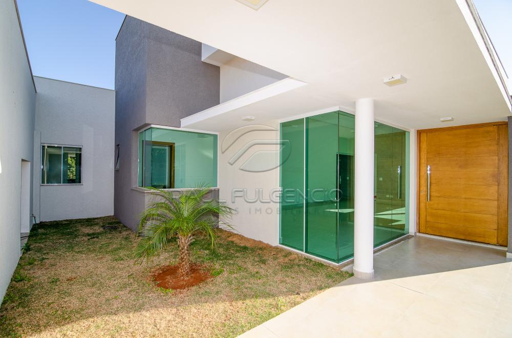 Alugar Casa / Condomínio Térrea em Londrina apenas R$ 9.000,00 - Foto 28