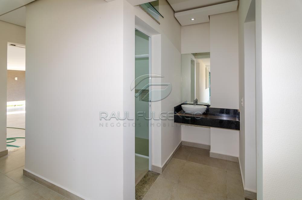Alugar Casa / Condomínio Térrea em Londrina apenas R$ 9.000,00 - Foto 29