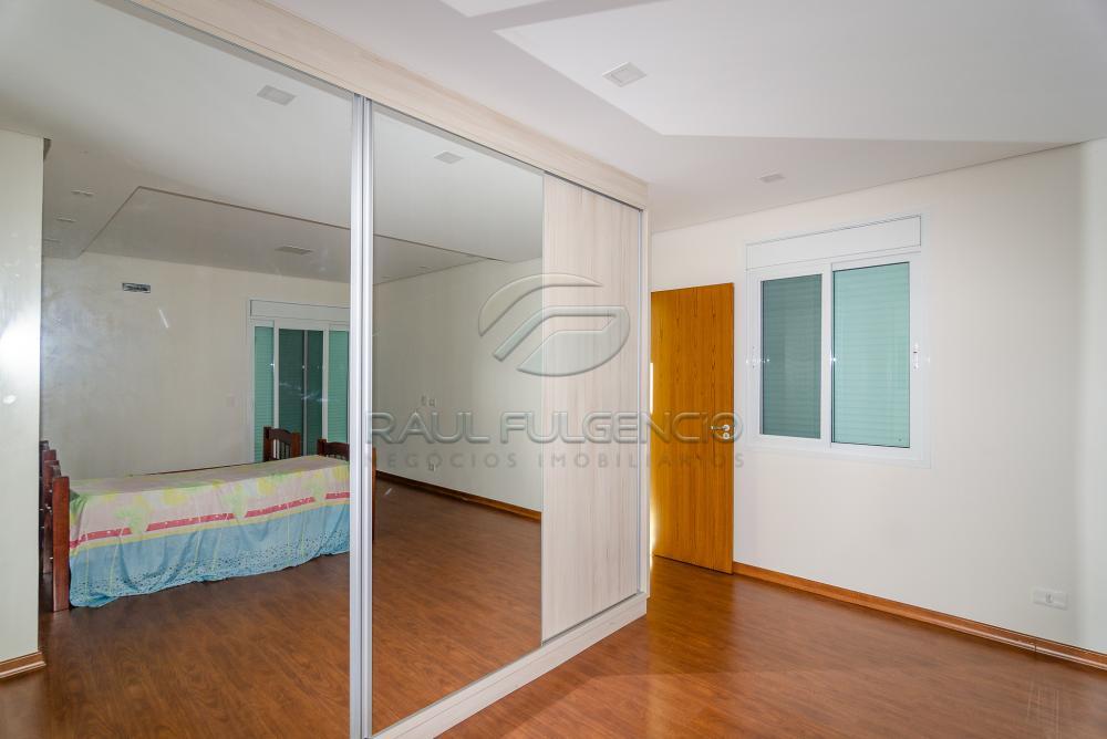 Alugar Casa / Condomínio Térrea em Londrina apenas R$ 9.000,00 - Foto 32