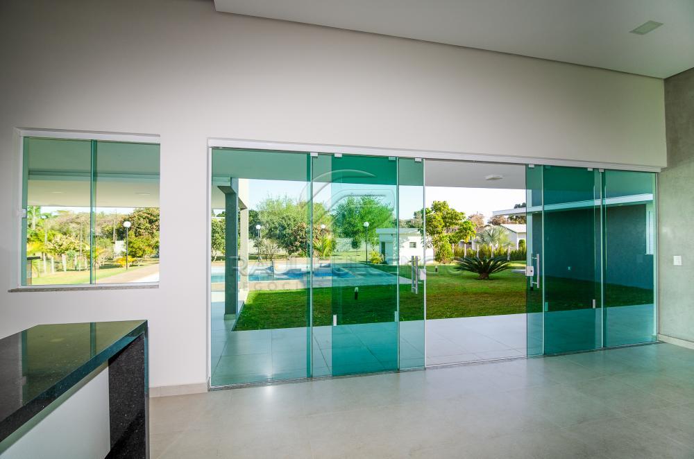 Alugar Casa / Condomínio Térrea em Londrina apenas R$ 9.000,00 - Foto 34