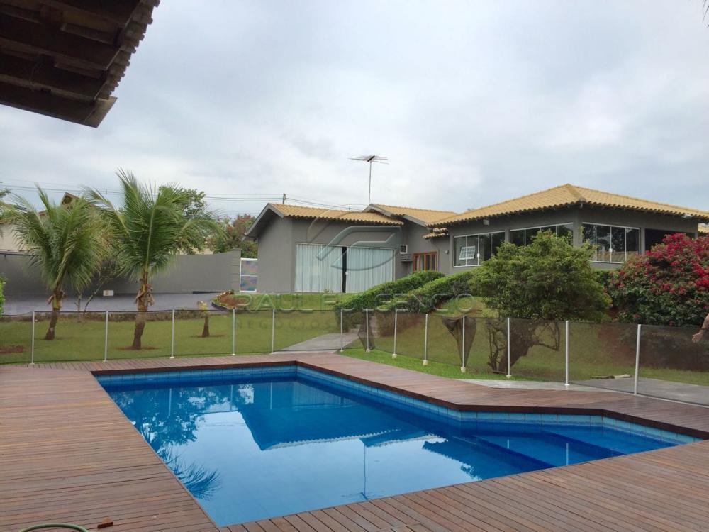 Comprar Casa / Condomínio Térrea em Londrina apenas R$ 1.690.000,00 - Foto 4
