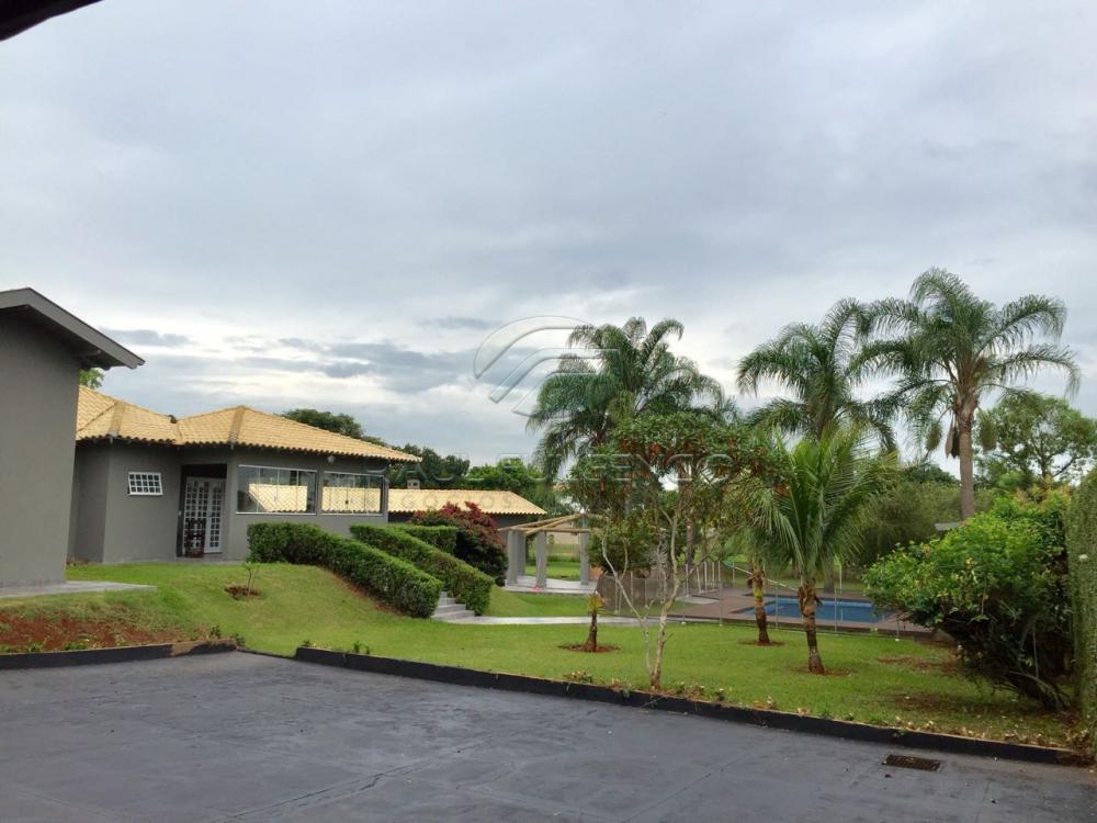 Comprar Casa / Condomínio Térrea em Londrina apenas R$ 1.690.000,00 - Foto 7