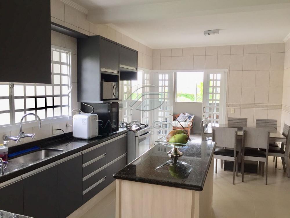 Comprar Casa / Condomínio Térrea em Londrina apenas R$ 1.690.000,00 - Foto 11