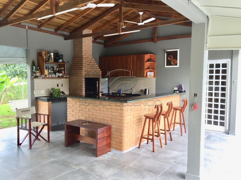 Comprar Casa / Condomínio Térrea em Londrina apenas R$ 1.690.000,00 - Foto 8
