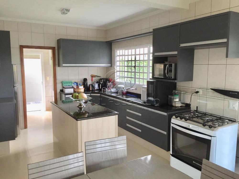 Comprar Casa / Condomínio Térrea em Londrina apenas R$ 1.690.000,00 - Foto 12