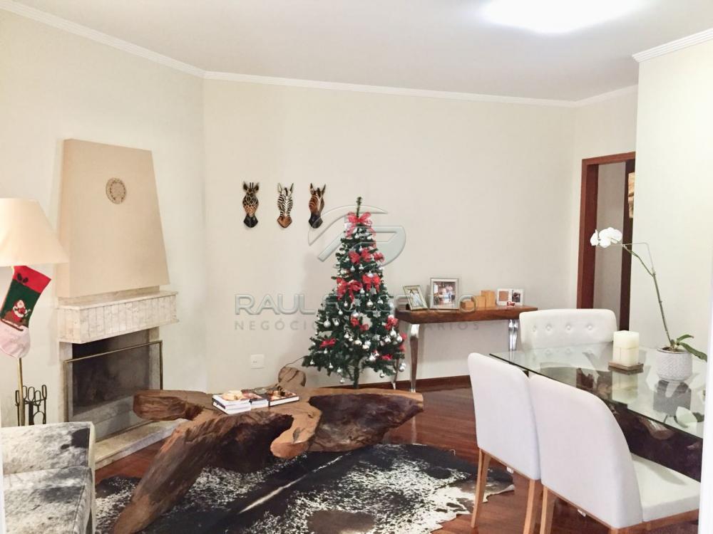 Comprar Casa / Condomínio Térrea em Londrina apenas R$ 1.690.000,00 - Foto 13