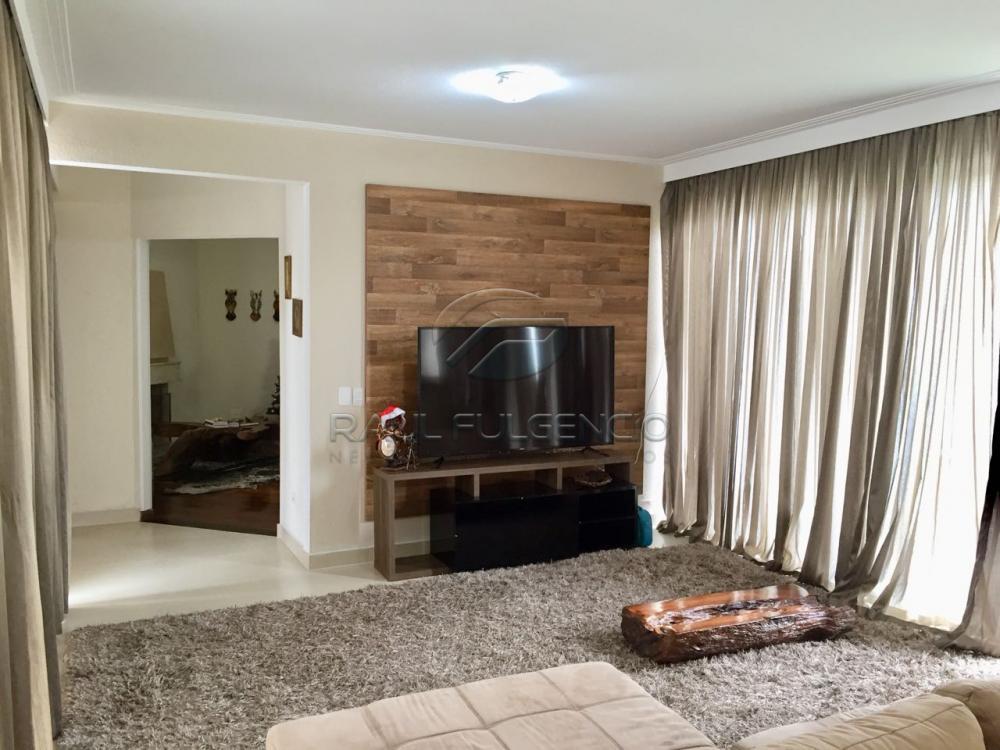 Comprar Casa / Condomínio Térrea em Londrina apenas R$ 1.690.000,00 - Foto 14