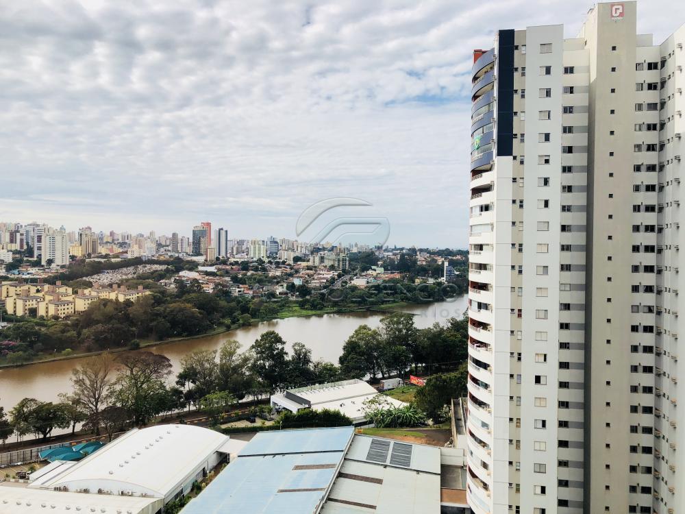 Comprar Comercial / Sala - Prédio em Londrina apenas R$ 300.000,00 - Foto 1